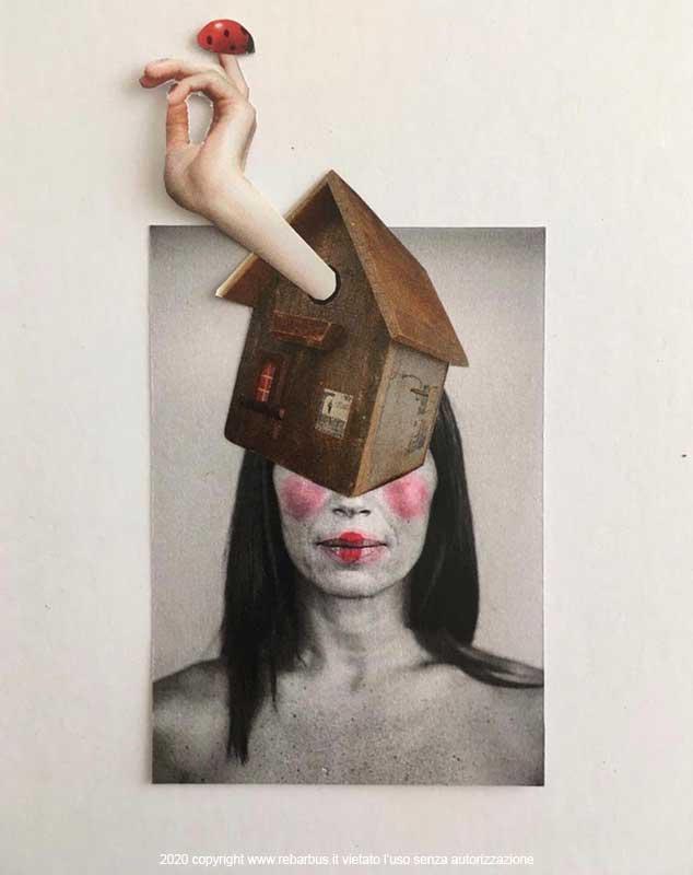 ReBarbus-condominio-di-me-copertina