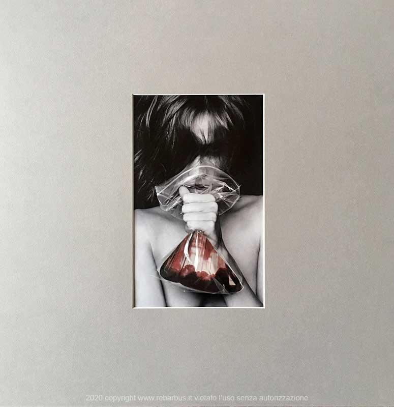 ReBarbus-sacralità-03