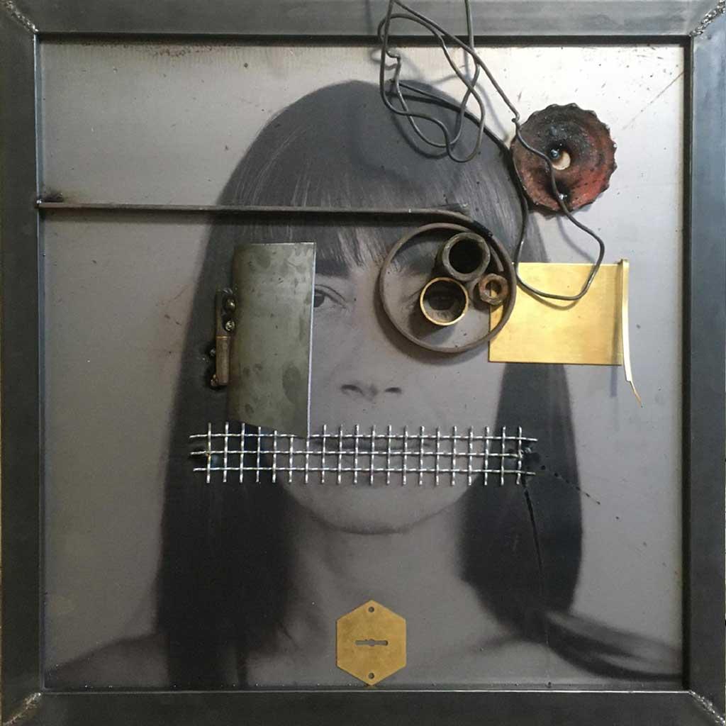 Ossessioni-in-lockdown-01